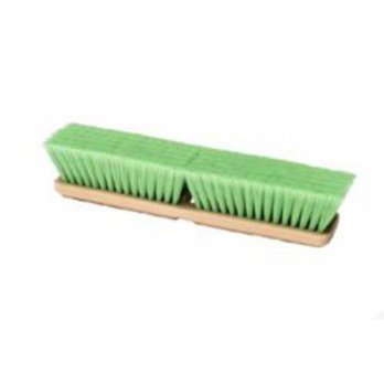[macyskorea] Laitner Brush Laitner 14 Soft Split Tip Wash Brush Head , 1/Case/14240200