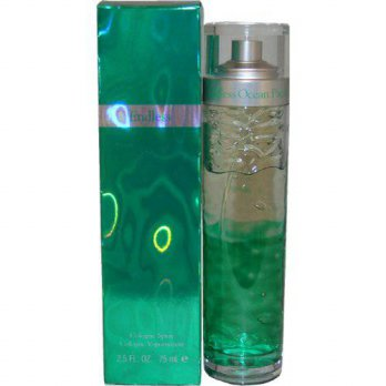 [macyskorea] Ocean Pacific Endless By Ocean Pacific For Men. Cologne Spray 2.5 Ounces/15545403