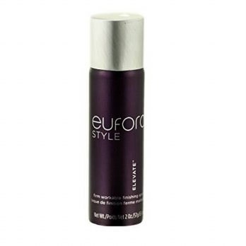[macyskorea] Eufora Elevate Firm Hold Workable Finishing Hair Spray 2 oz/15453416