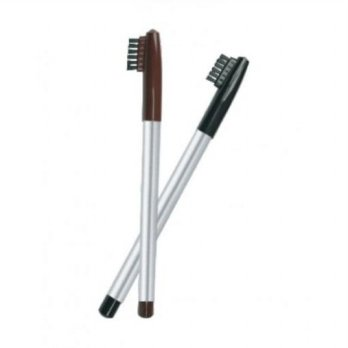 Wardah Eyebrow Pencil - 2 pcs
