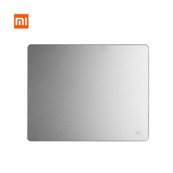 Original  Xiaomi Aluminium Mouse Pad(240 x 180mm)