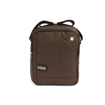 Polo Classic Sling 6200-21 Coffee