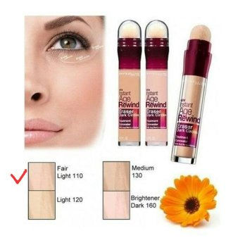 MAYBELLINE Instant Age Rewind - Fair