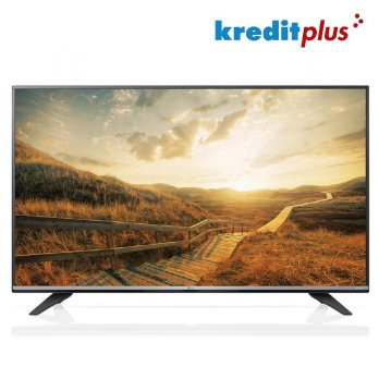 LG 43UF670T + FREE Bracket TV 40-55 inch (ULTRA HD 43inch LED TV 4K Resolution) + FREE DELIVERY