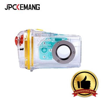 Canon Waterproof Case AW-DC10