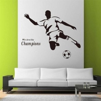 Wall Sticker | Wallsticker