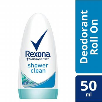 Rexona Women Roll On Shower 50ml