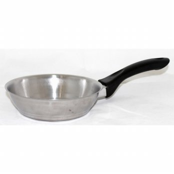 Oxone Perfect Fry Pan (OX-16FP)