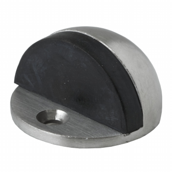 Door Stop Magnetic - ANGZDORR Door Stop K-848 Magnetic