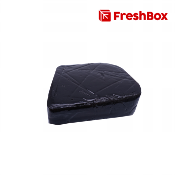 Freshbox Cincau Hitam 1 Pcs