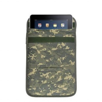 [macyskorea] Cadi Distribution Army Green Colored Protective Anti-Radiation Signal Blockin/12405851