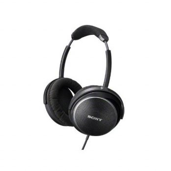 [holiczone] Sony SONY Stereo Full Open-Air Headphones MDR-MA900 (Japanese Imports)/291035
