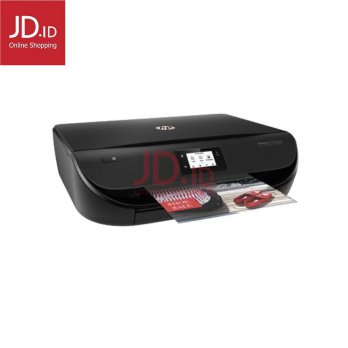 HP Color Deskjet 4535 All in one Printer