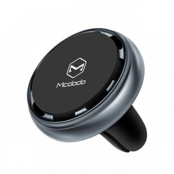 Mcdodo Universal Air Vent Magnetic Car Mount