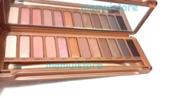 Urban Decay Naked 3 Palette | ORIGINAL 100%
