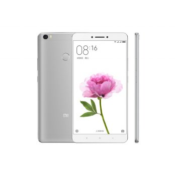 Xiaomi Mi Max Ram Ram 3GB Internal 32GB