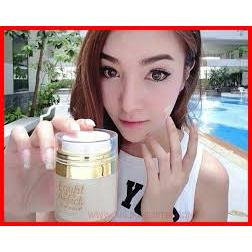 Egypt perfect radiance facial cream by kana