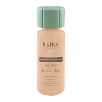 Ristra Freshener For Sensitive Skin [150mL]