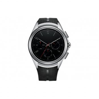 LG Watch Urbane 2nd Edition W200A