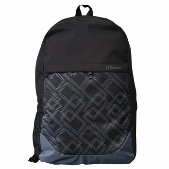 Radiant LaptopBackpack Backpack03 (2 Warna )