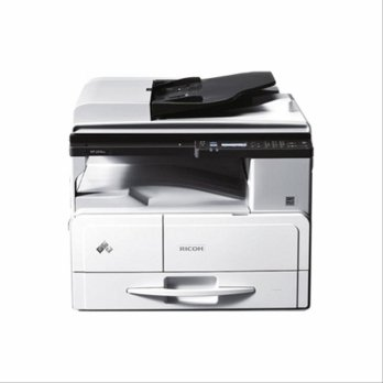 RIcoh Gestetner Fotocopy MP 2014 D  Digital B W Multi Function Printer