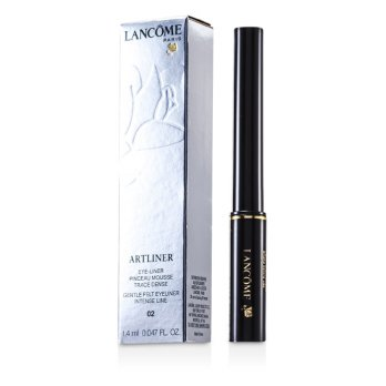 Lancome Artliner - Liner Mata - No. 02 Brun  1.4ml/0.05oz
