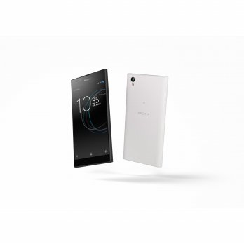 Sony Xperia L1 G3311 16GB BNIB SEGEL NEW