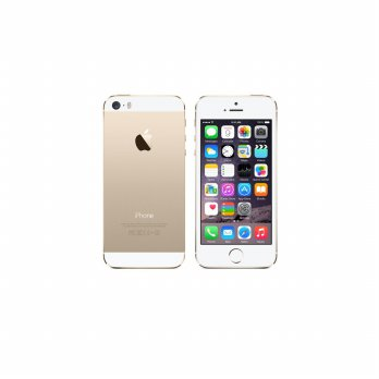 iphone 5 at t iphone 5s 16gb gold elevenia 10953