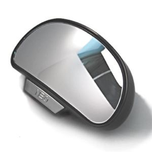 Neo Side Car secondary mirror / mirror auxiliary 1348 car accessories car camera blackvue recorder