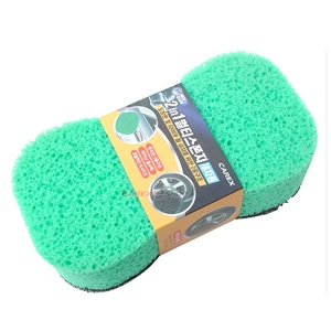 2IN1 car wash sponge 1997 car accessories car camera blackvue recorder purifier charger cars holder