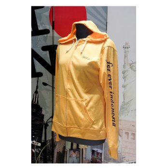 jaket sweater hoodie forever indonesia.JKT-0003
