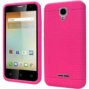 [holiczone] Alcatel Pop Icon 2 A846l Case, Alcatel Pop Icon 2 A846l Cover Alcatel Pop Icon/1407172