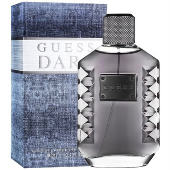 Guess Dare for Men 100ml