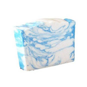 [holiczone] Mia`s Wish Mias Wish Soap Bar, Cool Water Type with Pheromones, 2 Count/223113
