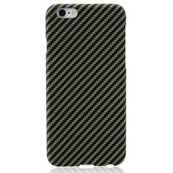 [holiczone] Pitaka iPhone 6/ iPhone 6s Case, PITAKA [Aramid Fibre] 0.65mm Slim Soft Finish/281354