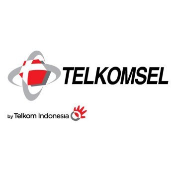Telkomsel Data 10.000 Aktif 7 Hari