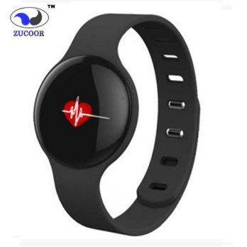 X9 Mini Smart Bracelet Ip67 Smartband Fitness Heart Rate Monitor
