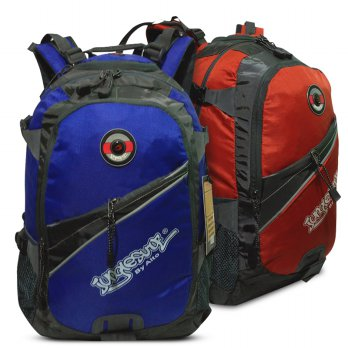 USA Tas Carrier Alto Sport - Jungle Surf ukuran 30 Liter Best Quality