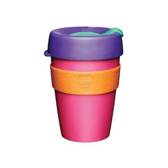 Keep Cup Kinetic - Medium 12oz 340ml