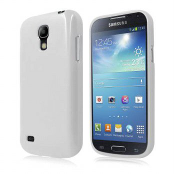 [holiczone] Cbus Wireless TPU Rubber Gel Case / Cover for Samsung Galaxy S4 Mini (***Not f/117915