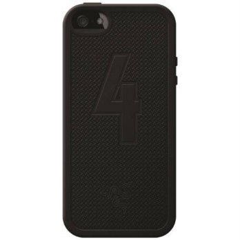 [holiczone] Razer Battlefield 4 Razer iPhone 5 Protection Case - Retail Packaging - Black/253773