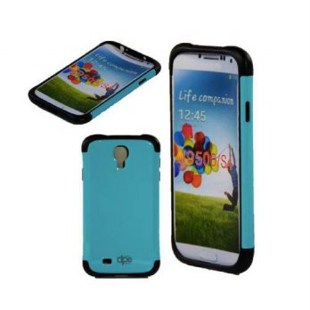 [holiczone] Dynamic Product Distribution Galaxy S4 Case, Dynamic [Heavy Duty] [EXTREME Pro/89013