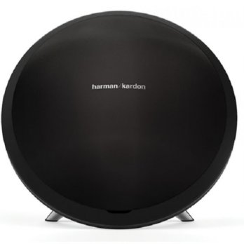 Promo Rekomendasi Harman Kardon Onyx Studio Speaker Portable Bluetooth - Hitam speaker aktif / speaker super bass