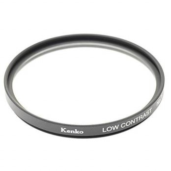 [holiczone] Kenko 77mm Low Contrast No.1 Camera Lens Filters/102401