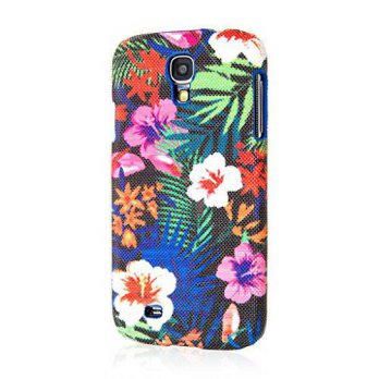 [holiczone] Samsung Galaxy S4 Case, EMPIRE Signature Series Slim-Fit Case for Samsung Gala/113303