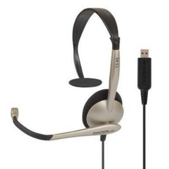[holiczone] Koss - Communication Stereo Headset Product Category: Miscellaneous/Miscellane/125001