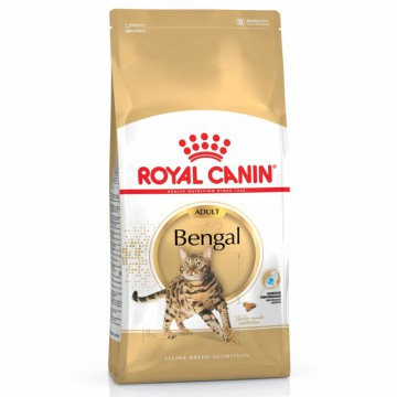 Royal Canin Bengal 2kg