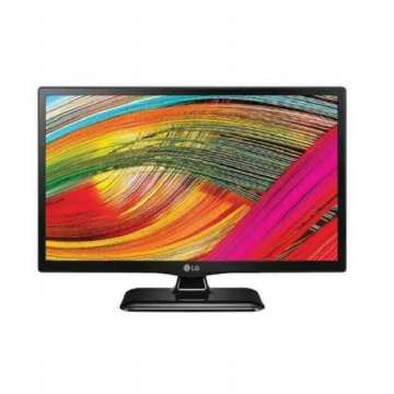 LED TV Monitor LG 24MT48 24
