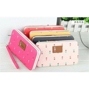 Rovelin Dompet Wanita Jims Honey Lady