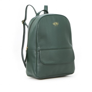 Alibi Paris Nolette Bag - T4578G2